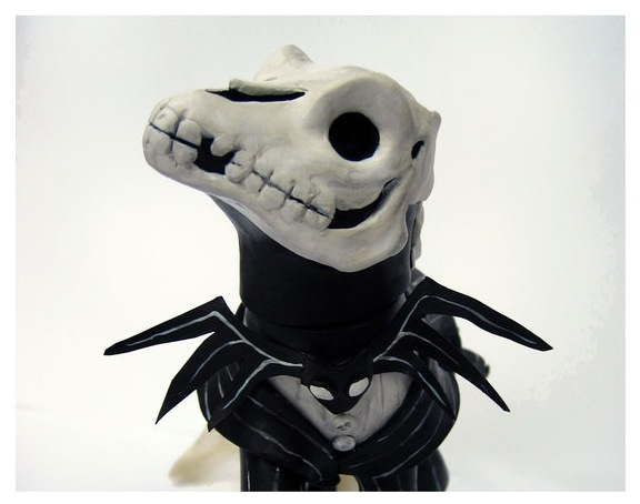 My_Little_Jack_Skellington_by_Spippo