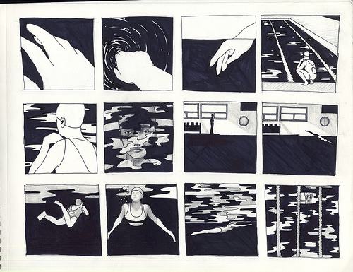 Tiff-chow-graphic-novel-1