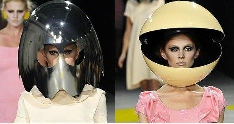 fashion-pac-man