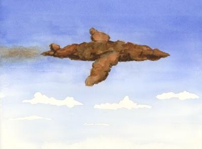 Poopooairplane_400