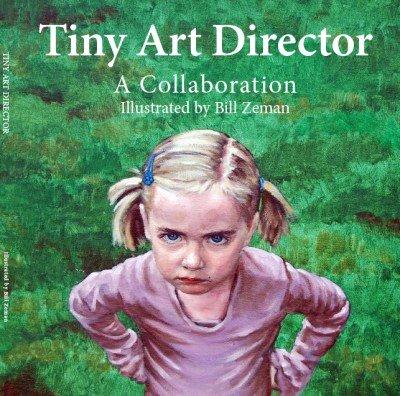 tiny-art-director