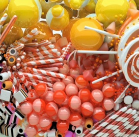 Mtv-universal-everything-sweets