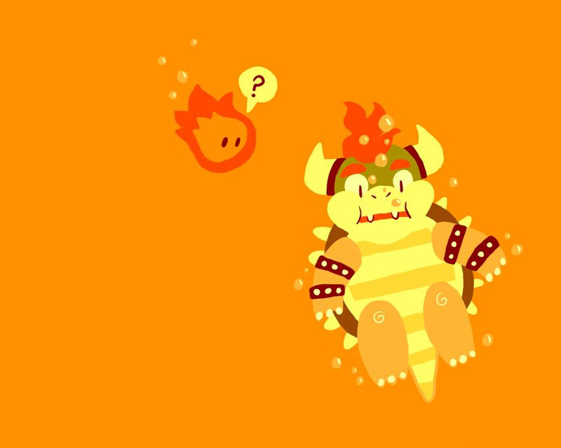 ashley-davis-bowser-wallpaper