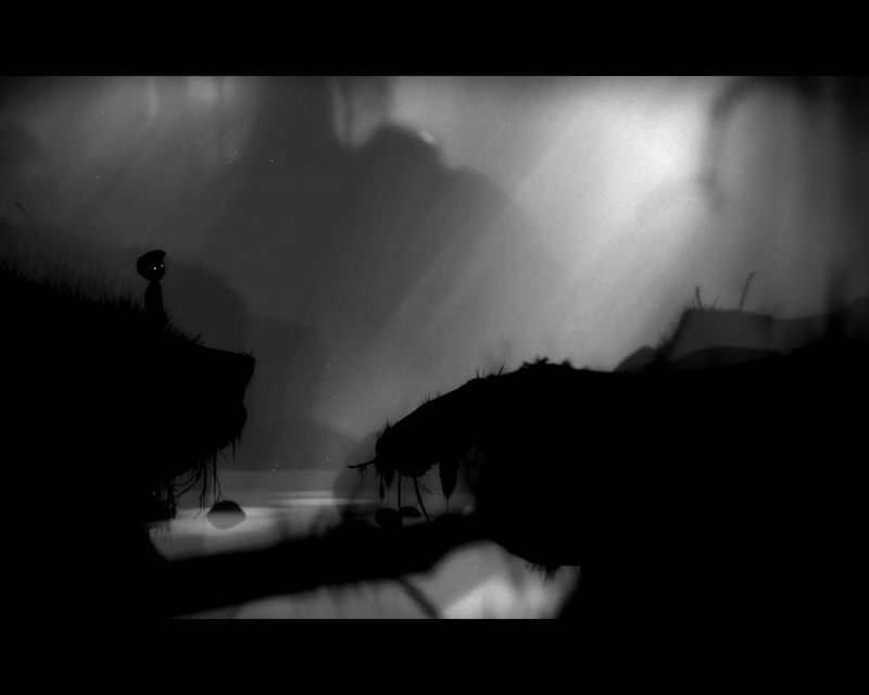 limbo-game-playdead