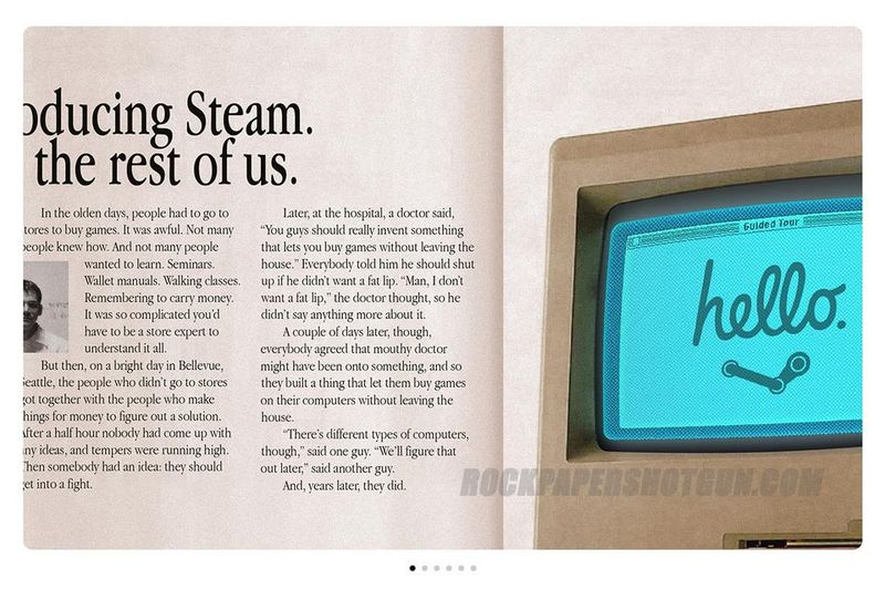 steam-tease-valve-mac