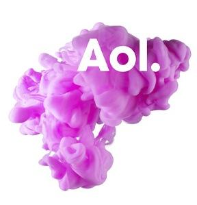 aol-pink-goo-logo