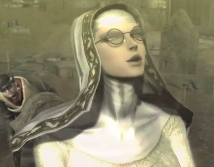 bayonetta-like-a-virgin