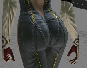 image from www.thebitbag.com