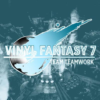 vinyl-fantasy-7