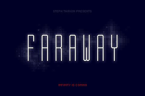 faraway-steph-thirion