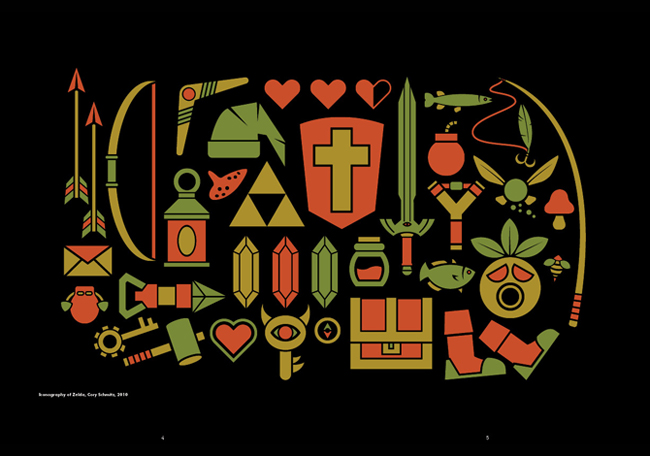 iconography-of-zelda-cory-schmitz