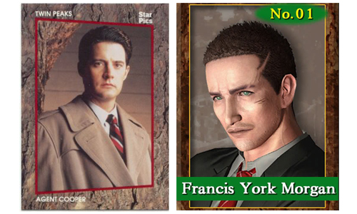 Agent-cooper-agent-york