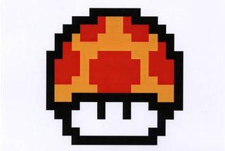 mushroom-mario