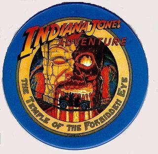 indianajones